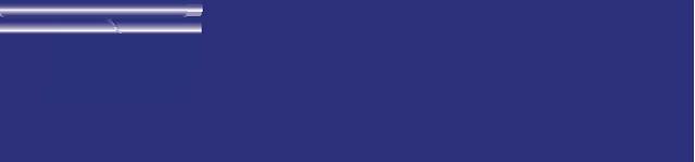 fbtaylor logo