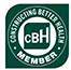 CBH_contractor